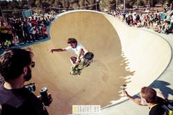 Skate Park-17
