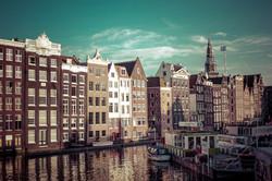Amsterdam-358