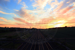 Railroad Sunset.jpg