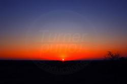 Sunset WS.jpg