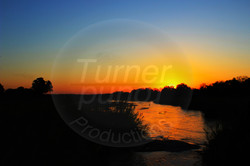 Sunset River.jpg