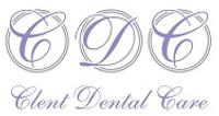 clent-dentist.png