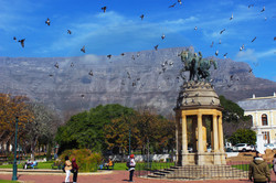 Table Mountain - Cape town.jpg