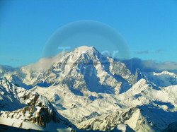 Mont. Blanc.jpg
