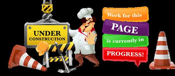 113-1136802_under-construction-work-in-p