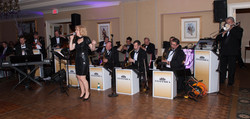 The Del Bergeson Orchestra