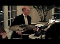 Del Bergeson Orchestra Live Promo [Full HD,1080p]