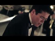Del Bergeson Orchestra Live Promo [HD, 720p]
