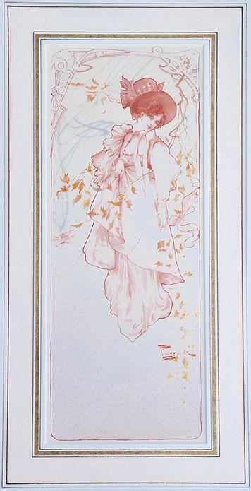 Guillaume Vanden Borre - Composition Abstraite - 1928