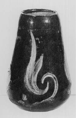 Royal Museums of Art and History, Brussels, inv. 6920 (12,5 cm high)
