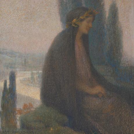EMILE BERCHMANS