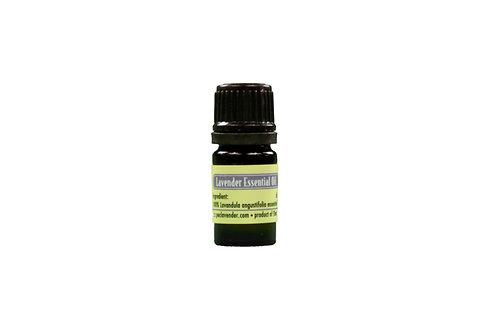PEC Lavender Essential Oil