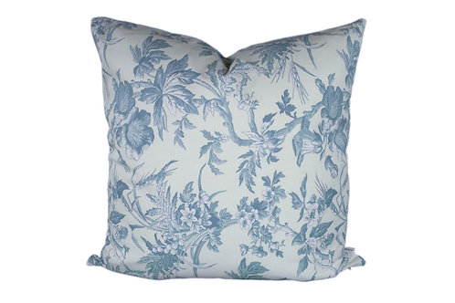 The Evie Pillow Cover