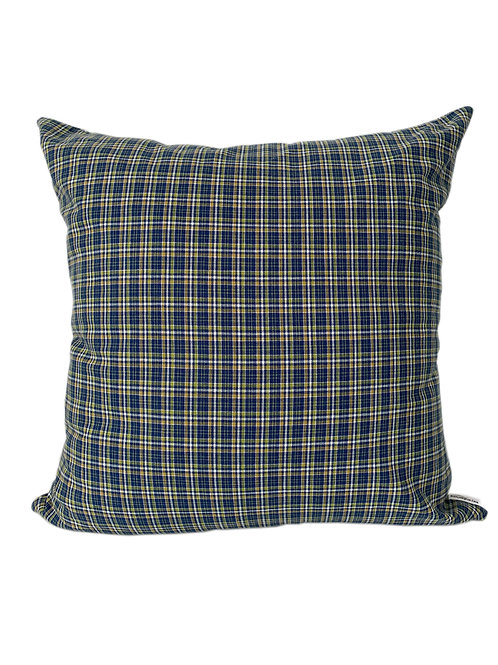 The Aspen 20x20 Pillow Cover