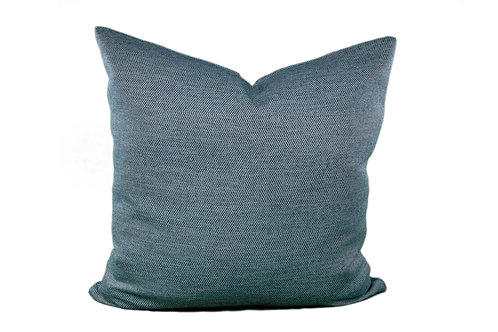 Neigel 20x20 - Throw Pillow Cover