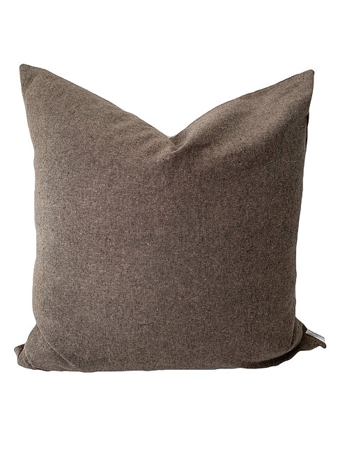 The Java - Pillow Cover 20x20