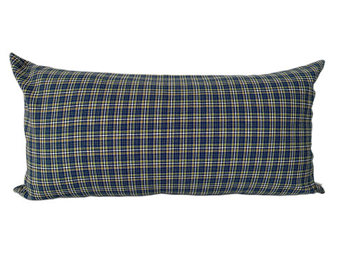 The Aspen Pillow Cover 12x24