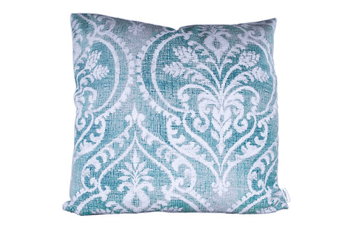 The Camille Pillow Cover