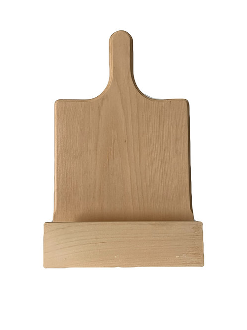 Cook Book Stand