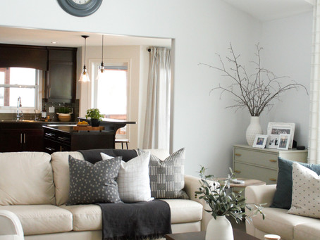 Our Favorite And The Best White Paint Colors For Your Home.
