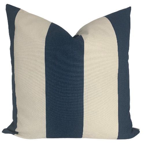 The Sandy - 20x20 Pillow Cover