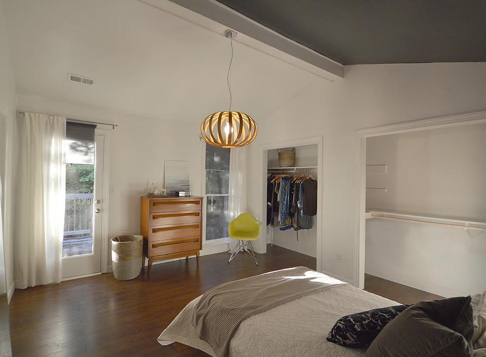 Durham Home For Sale   Realtor Emme Zheng   Blue Orchid Realty Duke University