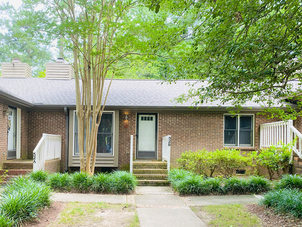 Durham Home For Sale   Realtor Emme Zheng   Blue Orchid Realty Chinese Language