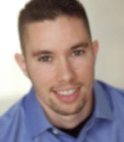 Carlos Smith Profile.jpg