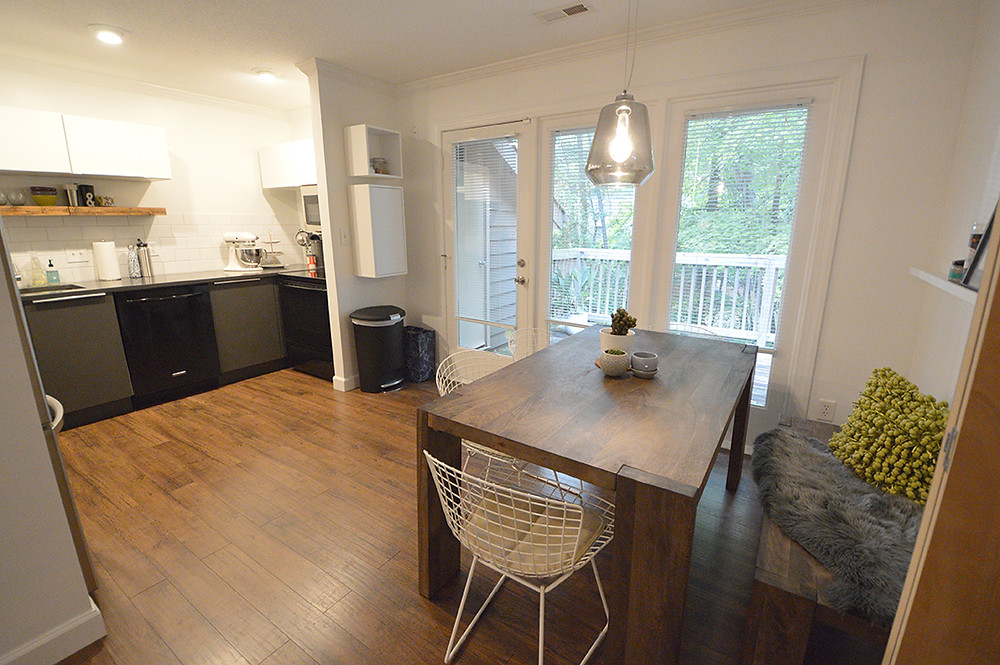 Durham Home For Sale   Realtor Emme Zheng   Blue Orchid Realty Chapel Hill