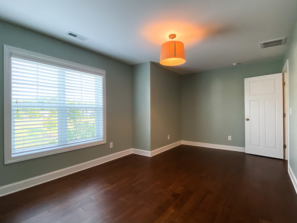 2828 BOGLE BRANCH COURT RALEIGH HOME FOR SALE EMME ZHENG BLUE ORCHID REALTY REALTOR CARY NC