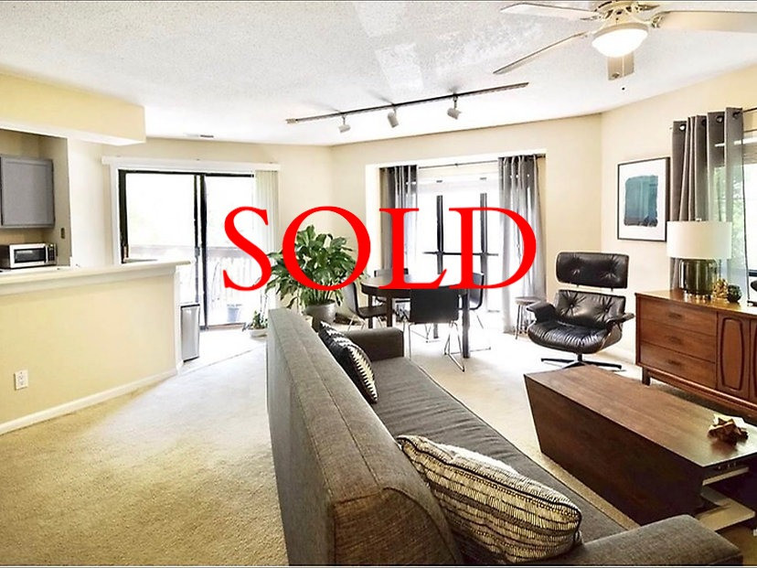 Cary North Carolina home sold. Blue Orchid Realty listing by Emme Zheng. NC Realtors.