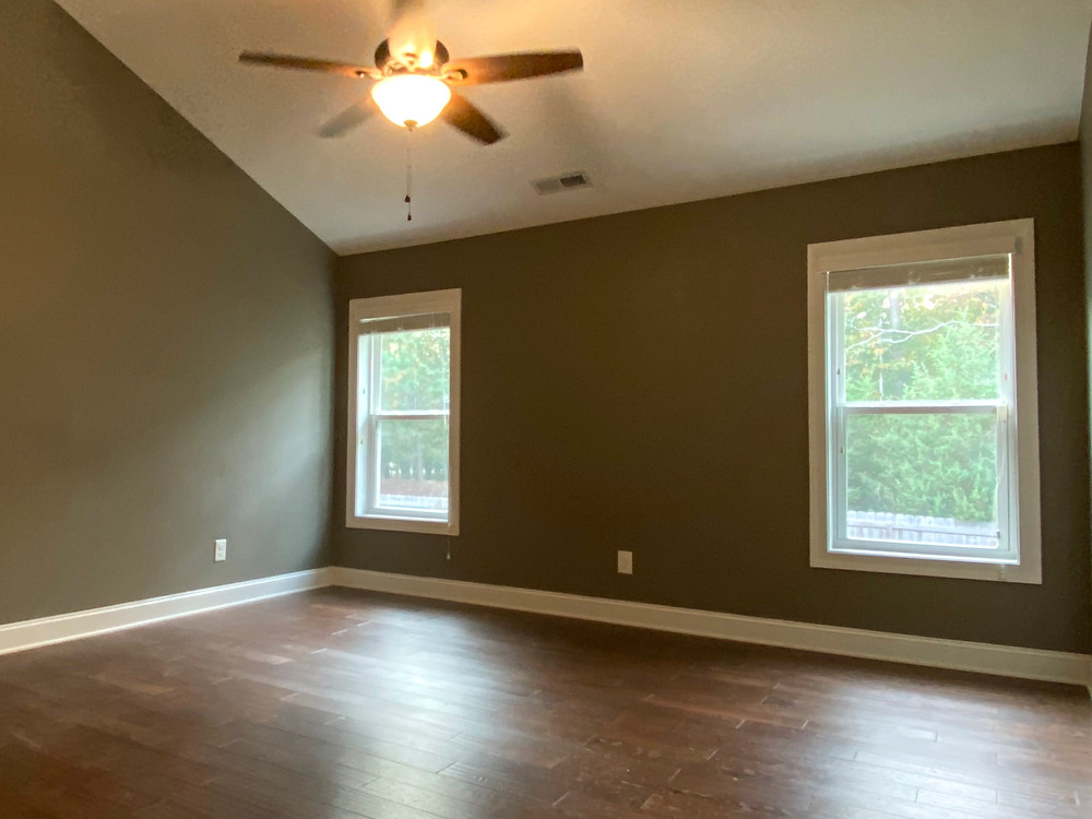 2828 BOGLE BRANCH COURT RALEIGH HOME FOR SALE EMME ZHENG BLUE ORCHID REALTY REALTOR