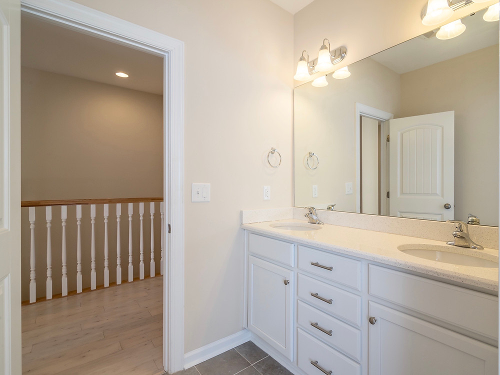 NC REALTOR BLUE ORCHID REALTY EMME ZHENG LISTING FEE NC REAL ESTATE LUXURY TOWNHOME