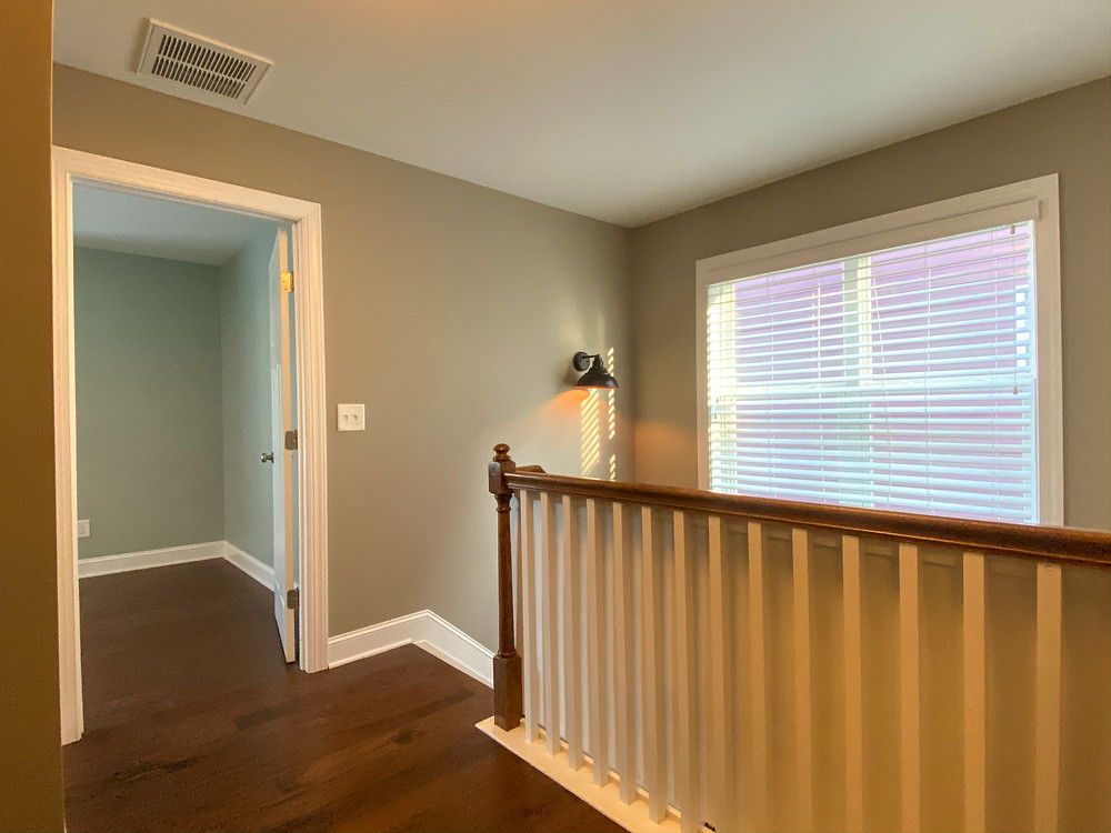 2828 BOGLE BRANCH COURT RALEIGH HOME FOR SALE EMME ZHENG BLUE ORCHID REALTY REALTOR REAL ESTATE AGENT