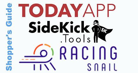 Racing_vs_Today_vs_Side_guide.jpg