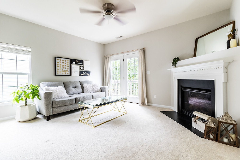DURHAM NC REALTOR REAL ESTATE | 1312 HOLLY GROVE WAY | BLUE ORCHID REALTY | EMME ZHENG NCREALTOR | RALEIGH CARY HOLLY SPRINGS APEX MORRISVILLE RTP RDU CHAPEL HILL
