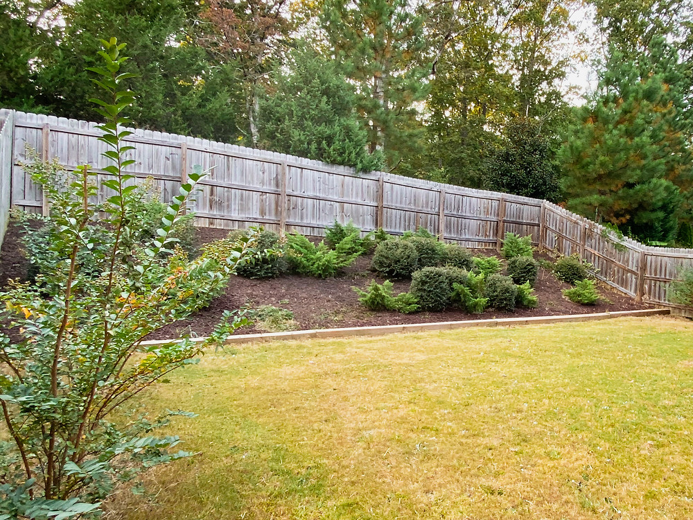 2828 BOGLE BRANCH COURT RALEIGH HOME FOR SALE EMME ZHENG BLUE ORCHID REALTY RESEARCH TRIANGLE PARK REALTOR