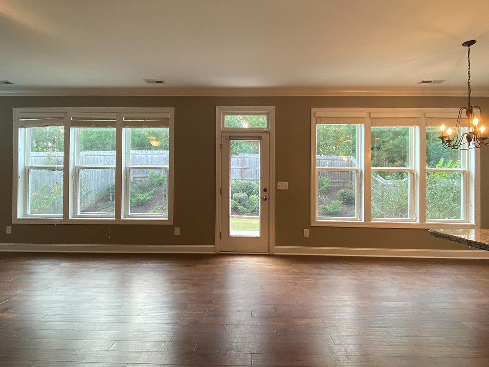 2828 BOGLE BRANCH COURT RALEIGH HOME FOR SALE EMME ZHENG BLUE ORCHID REALTY RDU REALTOR