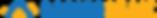 racingsnail logo.png