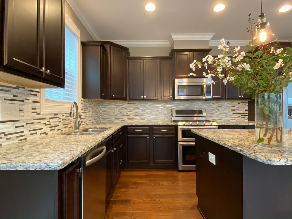 2828 BOGLE BRANCH COURT RALEIGH HOME FOR SALE EMME ZHENG BLUE ORCHID REALTY CHAPEL HILL REALTOR