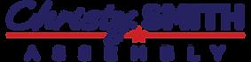 CS_blue red logo-01.png