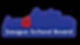 arrowsmith logo 1-04.png