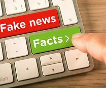 fake%20news_edited.jpg