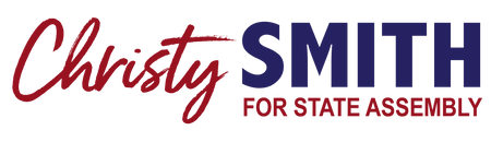 new red blue logo-02.png