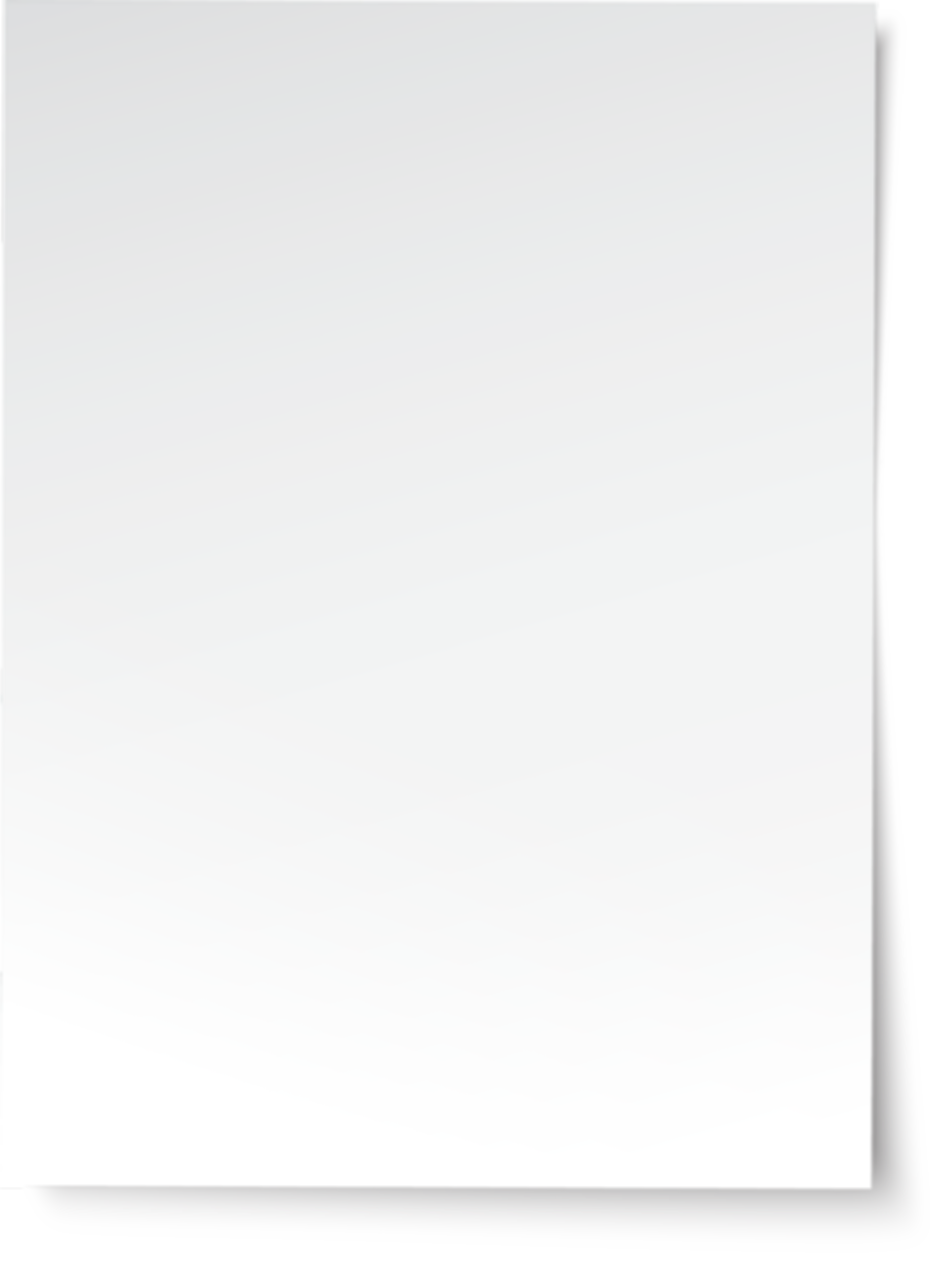 letter paper-01.png