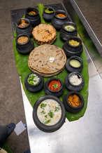 Kathiywadi Bhaanu Making