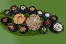 Kathiyawadi Bhaanu