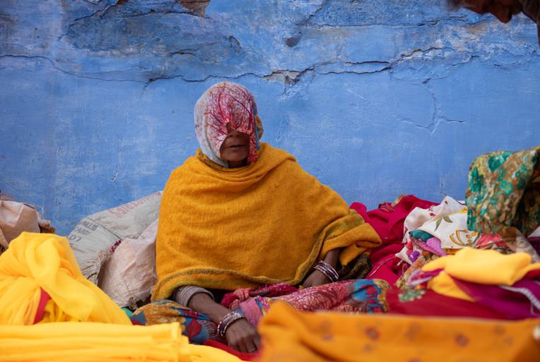jodhpur (3 of 14).jpg