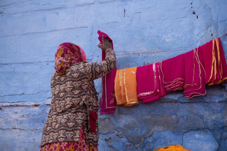 jodhpur (9 of 14).jpg