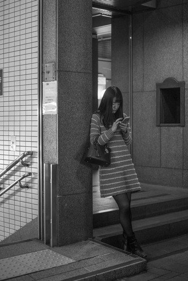 tokyo-12.jpg